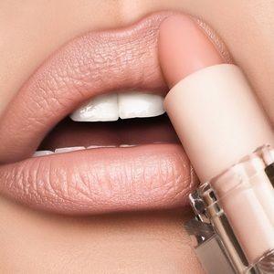 KKW Beauty Creme Lipstick Nude 1 👄